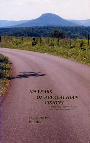 100 Years of Appalachian Vision