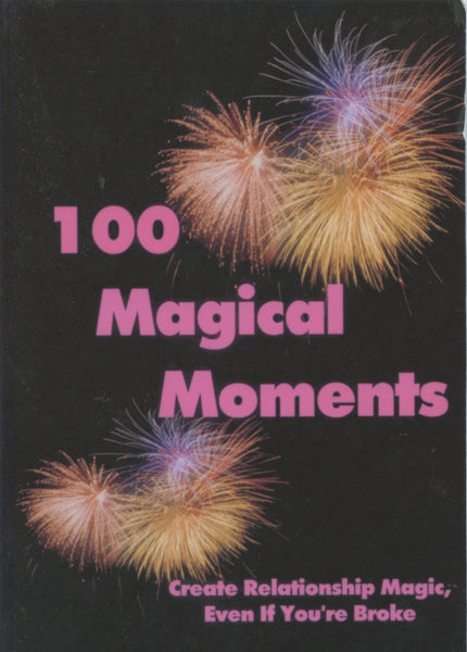 100 Magical Moments