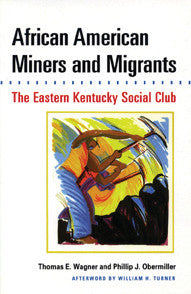 African American Miners an Migrants