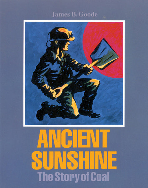 Ancient Sunshine