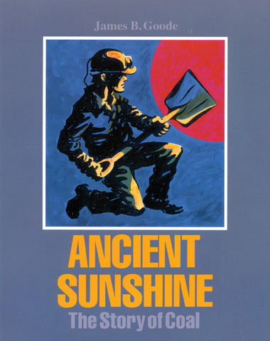 Ancient Sunshine 1997