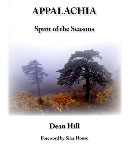 Appalachia, Spirit of the Seasons