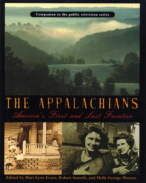 Appalachians, The