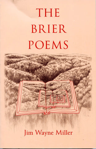 The Brier Poems