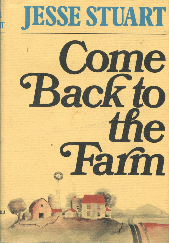 2ae77585111 Come Back to the Farm-1