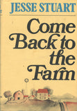 Come Back to the Farm-1