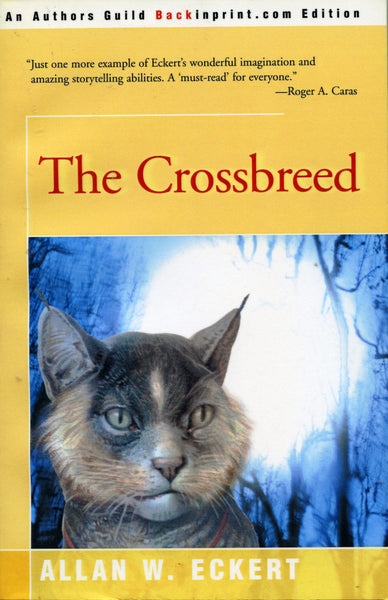 Crossbreed, The