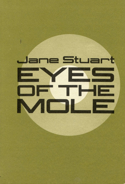 Eyes of the Mole