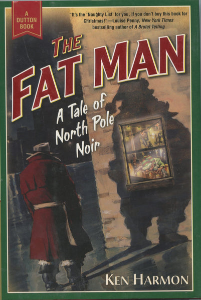 Fat Man, The
