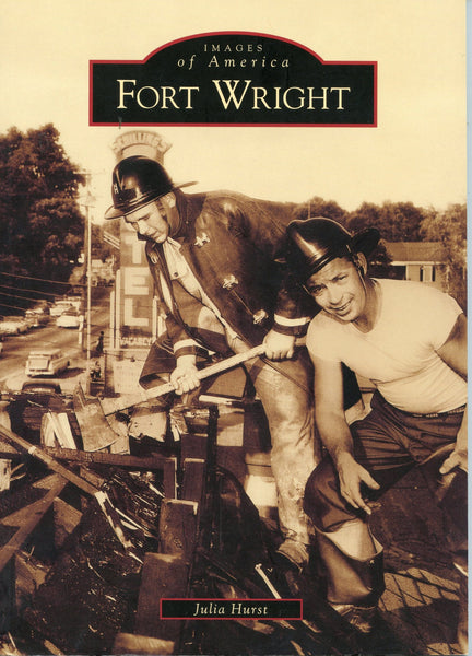 Images of America: Fort Wright