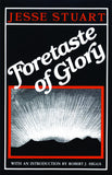 Foretaste of Glory