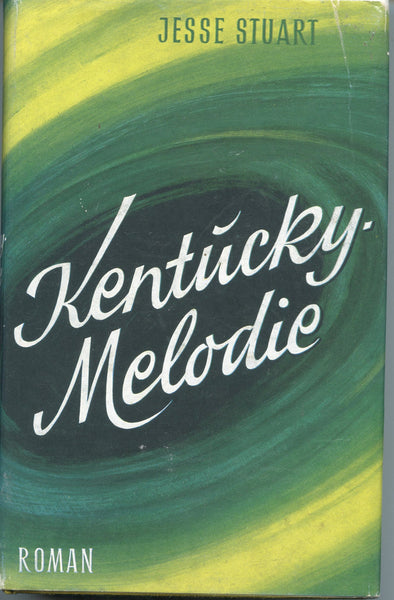 Kentucky-Melodie