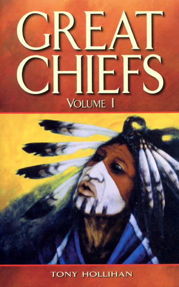 Great Chiefs, Volume I