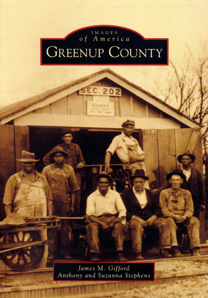 Greenup County