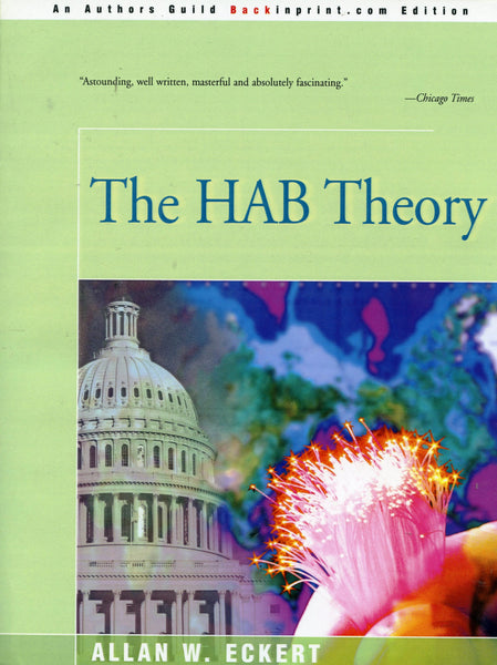 HAB Theory, The