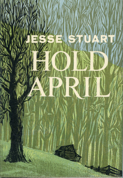 Hold April-1