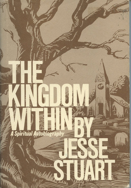 The Kingdom Within-2