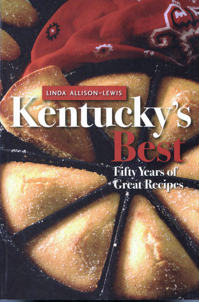 Kentucky's Best