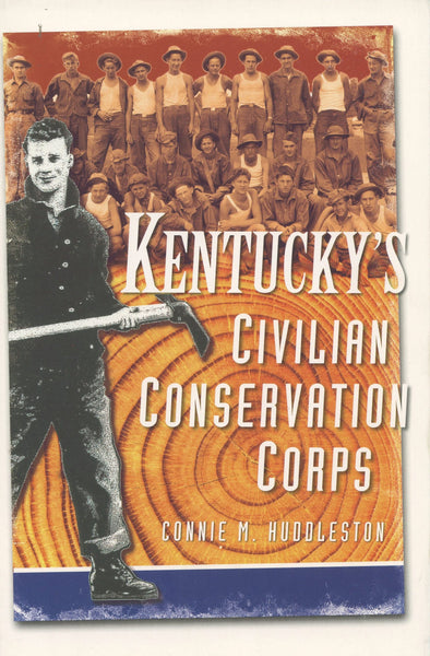 Kentucky Civilian Conservation