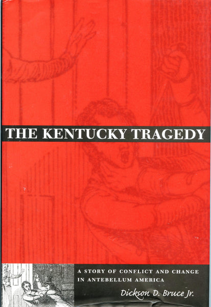 The Kentucky Tragedy