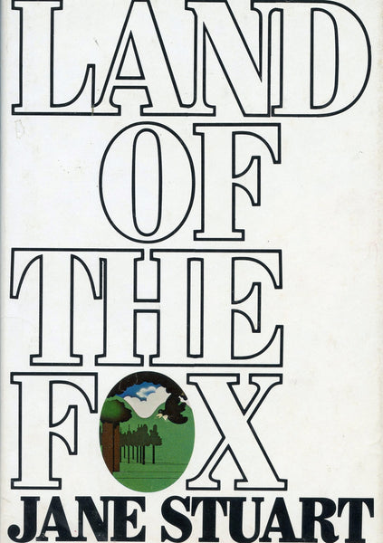 Land of the Fox