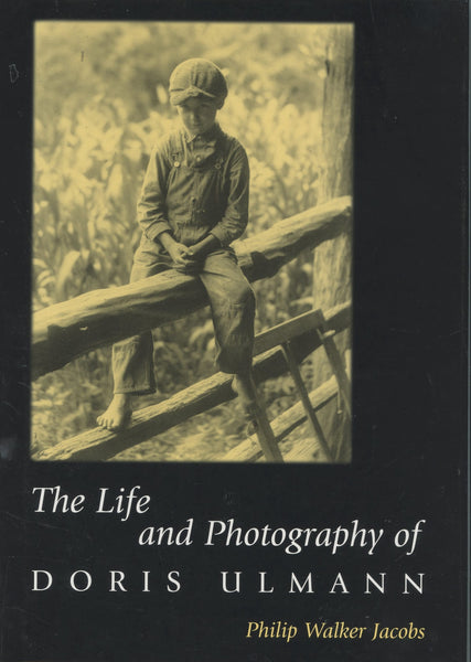 Life and Photography of Doris Ulmann