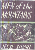 Men of the Mountains-2