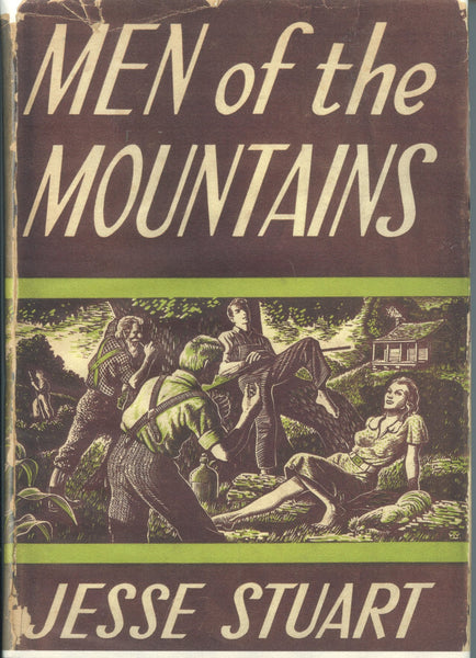 Men of the Mountains-3