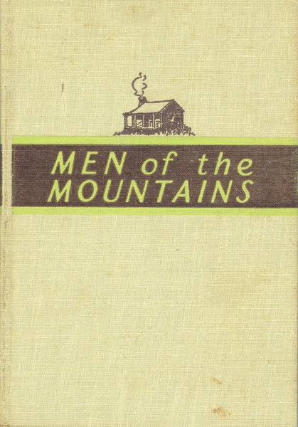 Men of the Mountains-1