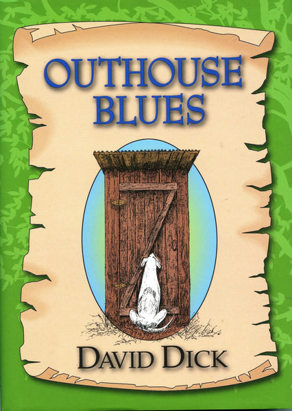 Outhouse Blues