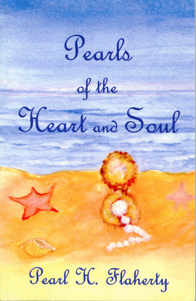 Pearls of the Heart and Soul