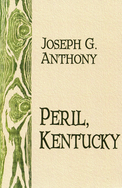 Peril, Kentucky
