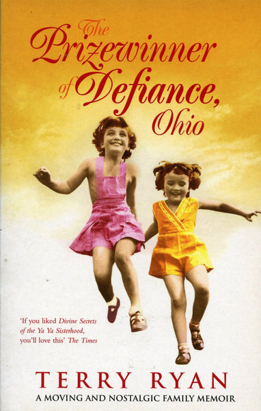 Prizewinner of Defiance, Ohio