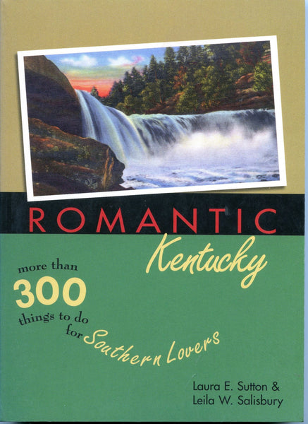 Romantic Kentucky