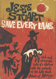 Save Every Lamb-2