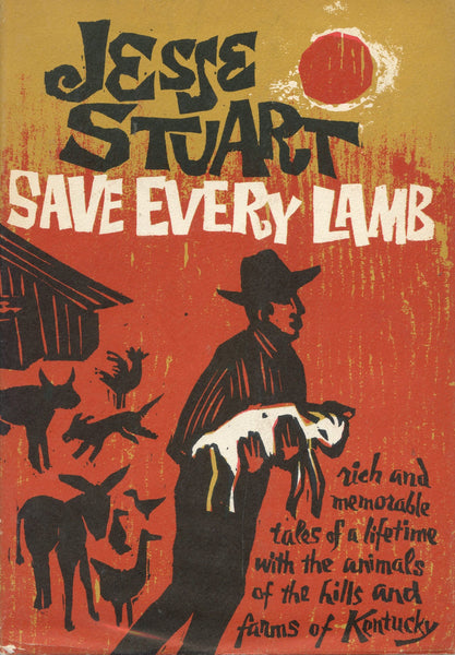 Save Every Lamb-1