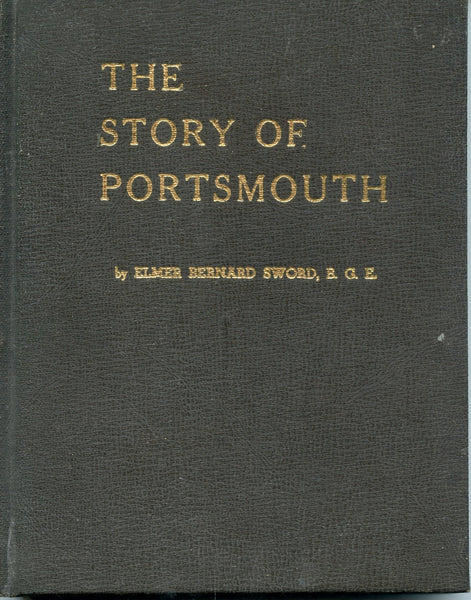 Story of Portsmouth