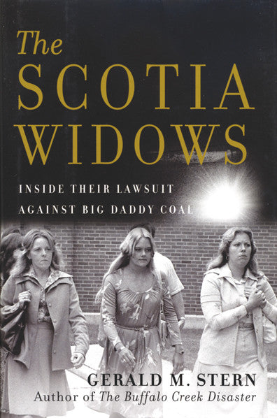 Scotia Widows, the