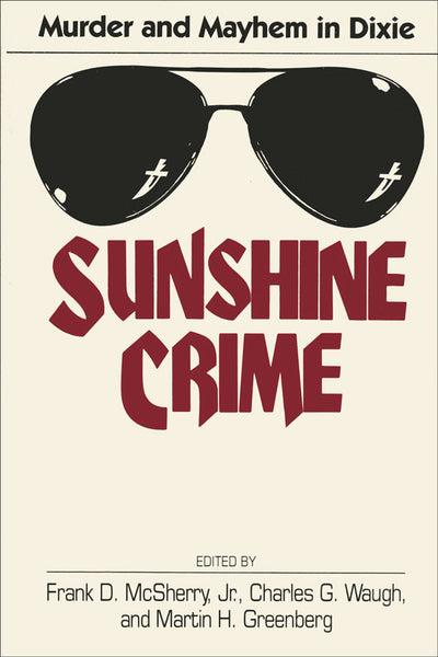 Sunshine Crime