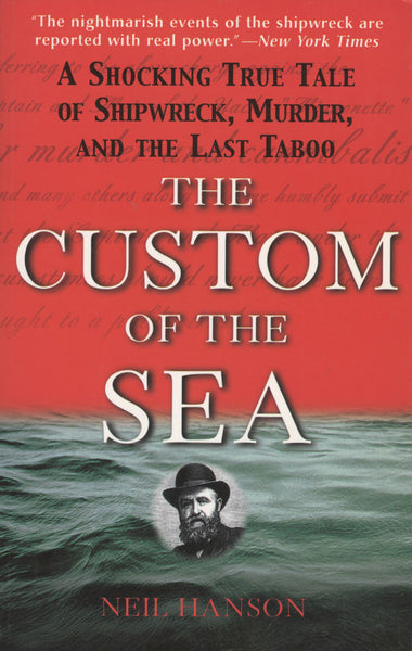 Custom of the Sea, The
