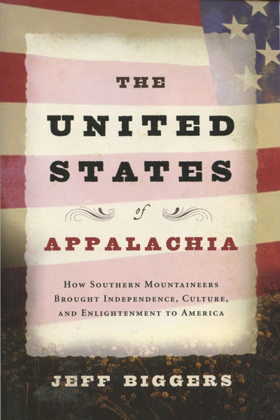 United States of Appalachia