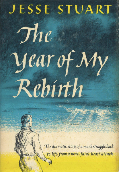 The Year of My Rebirth-1