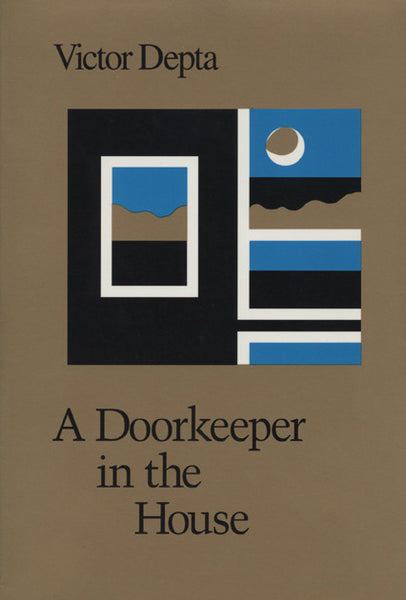 Doorkeeper In The House