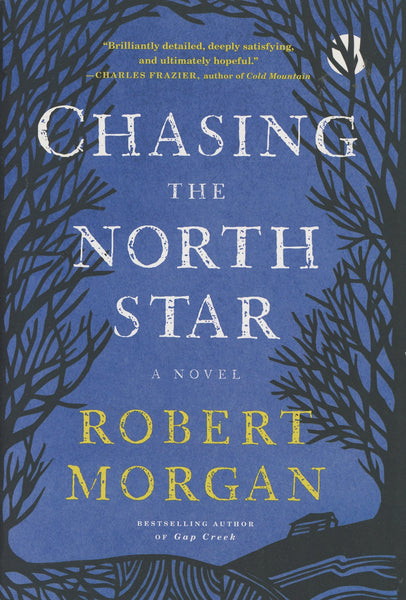 Chasing the North Star