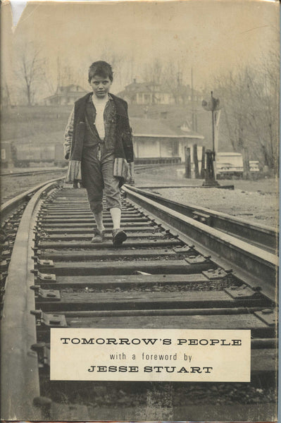 Tomorrow's People-1