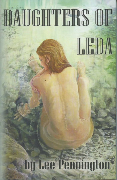Daughters of Leda