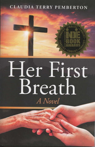 Her First Breath