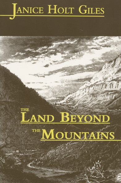Land Beyond The Mountains, The