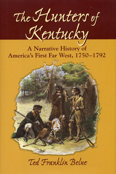Hunters of Kentucky