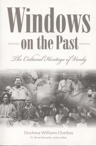 Windows on the Past